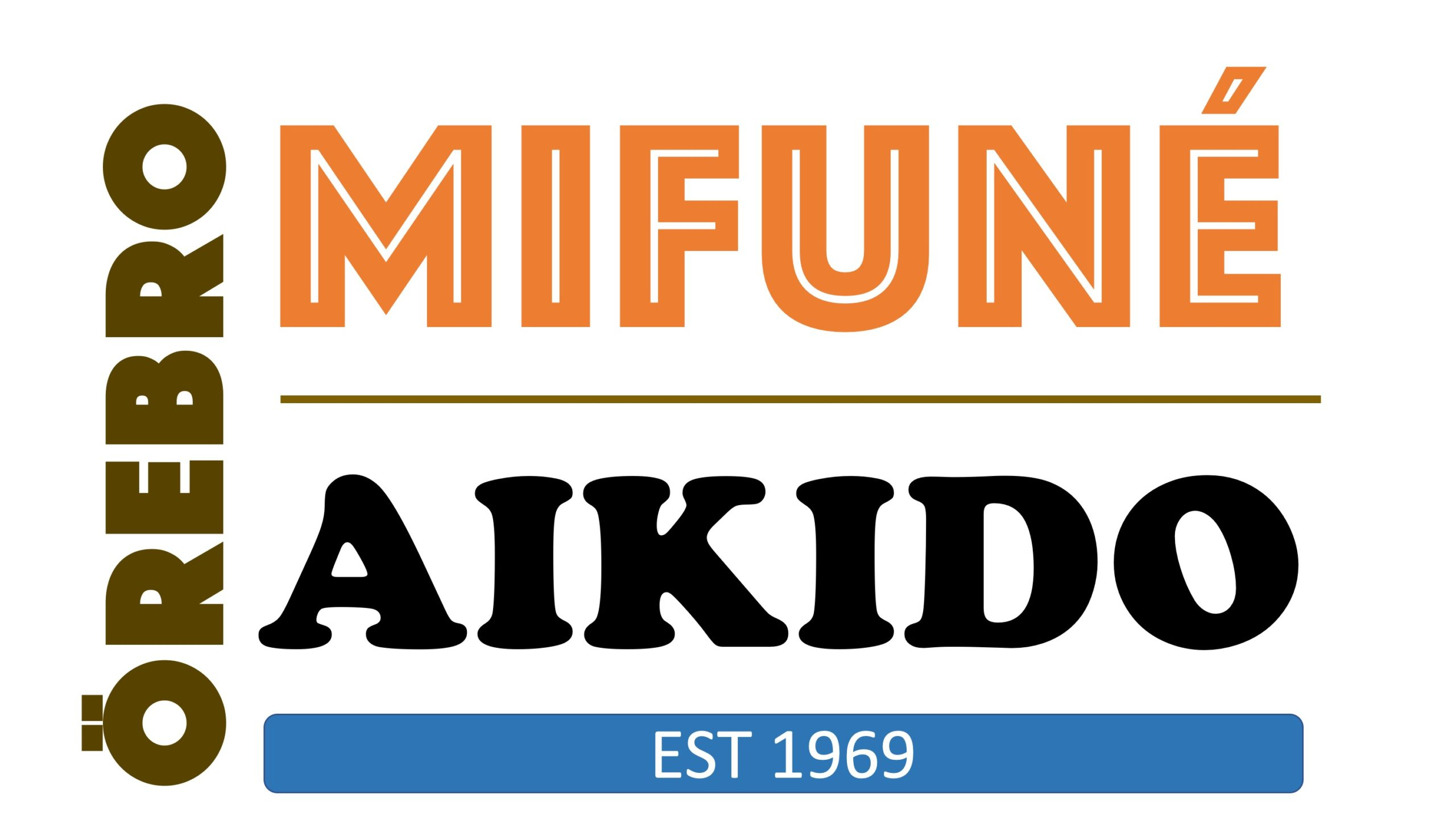 Mifuné Aikido